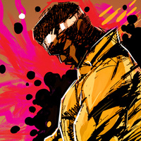 Experiencing Comics: A Conversation on Uncaged and House of Whispers