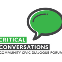 Critical Conversations: Between Charity and Social Justice - Community Engagement Among Churches and Faith-based Communities