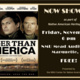 "Film Showing: ""Older Than America"""