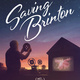 """Screening: """"Saving Brinton"""" documentary, with special guests"""