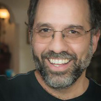 Can We Fix Peer Review? A Brown Bag with Philip N. Cohen