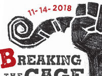 Breaking The Cage:  A Creative Revolution of Music & Community