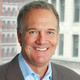 """""""How Technology Can Disrupt Lawyering: A Conversation with Michael Rhodin"""""""