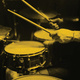 Towson University Percussion Ensemble Concert