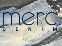 Merc Denim Launch Party
