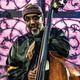 The Bill and Helen Murray Jazz Residency featuring William Parker