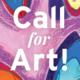 MassArt Auction Student Call for Art