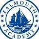 Falmouth Academy Information Session