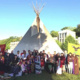 Native American Graves Protection and Repatriation Act: Help Us Rebury our Ancestors