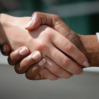 Beacon Hill Staffing Group - Fall Career Fair Interviews (11/9)