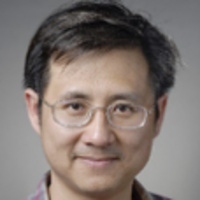 EPSSI seminar: Dr. Chin H. Wu, University of Wisconsin-Madison