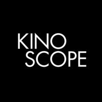 Kinoscope II
