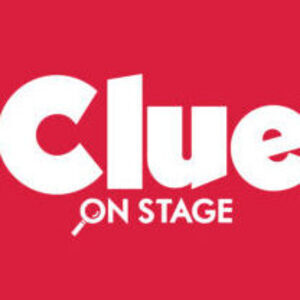 """""""Clue"""" presented by Caryl Crane Youth Theatre"""