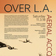 Over LA: Aerial Accounts (USC ICW)