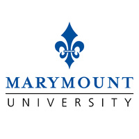 ODU & Marymount Transfer Planning