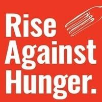 Rise Against Hunger
