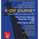 Concert: A QSF Journey