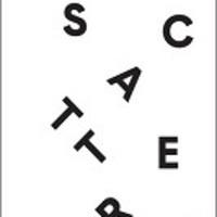 Thresholds Journal: SCATTER!