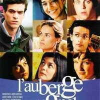 "CANCELED: Film: ""L'auberge Espagnole"" (The Spanish Apartment)"
