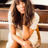 Lara Downes- Piano- Tribute to Leonard Bernstein