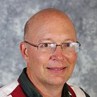 Math Colloquium: Tim Pennings