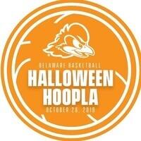 Halloween Hoopa