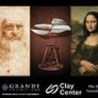 Da Vinci Inventions