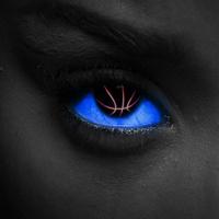 DePaul Women's Basketball vs. Temple