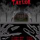 Terror of  Taylor