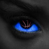DePaul Women's Basketball vs. Tennessee State