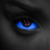 DePaul Women's Basketball vs. Villanova