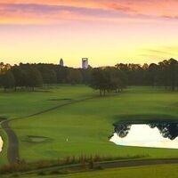 Carolina Golf Club