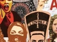 Arab Women: Paving a New Path