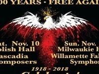 Poland: 100 Years – Free Again