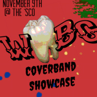 WOBC Cover Band Showcase