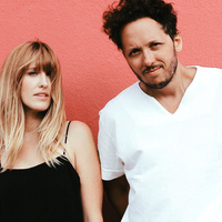 Gungor, the Brilliance, and Propaganda
