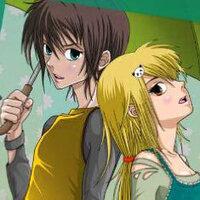 Anime Fan Club