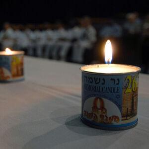 Memorial Vigil