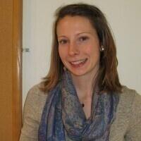 Disease Ecology Workshop: Kerri Miazgowicz