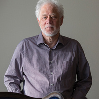An Evening with Michael Ondaatje