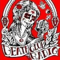 Death Club Radio LIVE!
