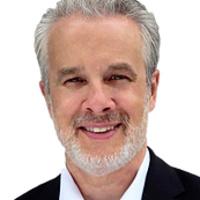 Igniting Purpose-Driven Leadership by Jim Nevada