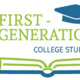 First Generation College Celebration Day