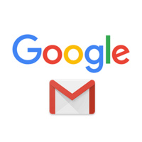 Email: Beyond the Basics