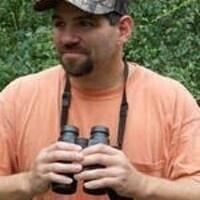 "Speaker Series: Aaron Haines - ""Acoustic Survey Techniques for Bat Identification & Conservation"""