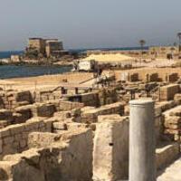 EMSI: Pre-Modern Mediterranean with Kyle Harper
