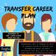 Transfer Career Plan