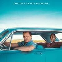 """Green Book"" – Free Preview Screening"