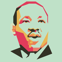 Martin Luther King, Jr. Holiday Parade and Unity Rally