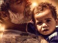 Children of Beqaa: Screening